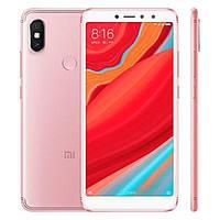 Xiaomi Redmi S2 Global Version  2 сим,5,99 дюйма,8 ядер,32 Гб,13 Мп., фото 1