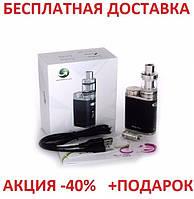 Электронная сигарета Eleaf iStick Pico 75W, фото 1