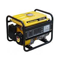 Ручной стартер генератора Firman 1500