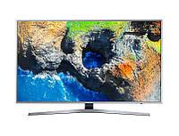 Телевизор SAMSUNG UE49MU6400