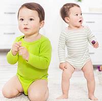 Бодик для малышей