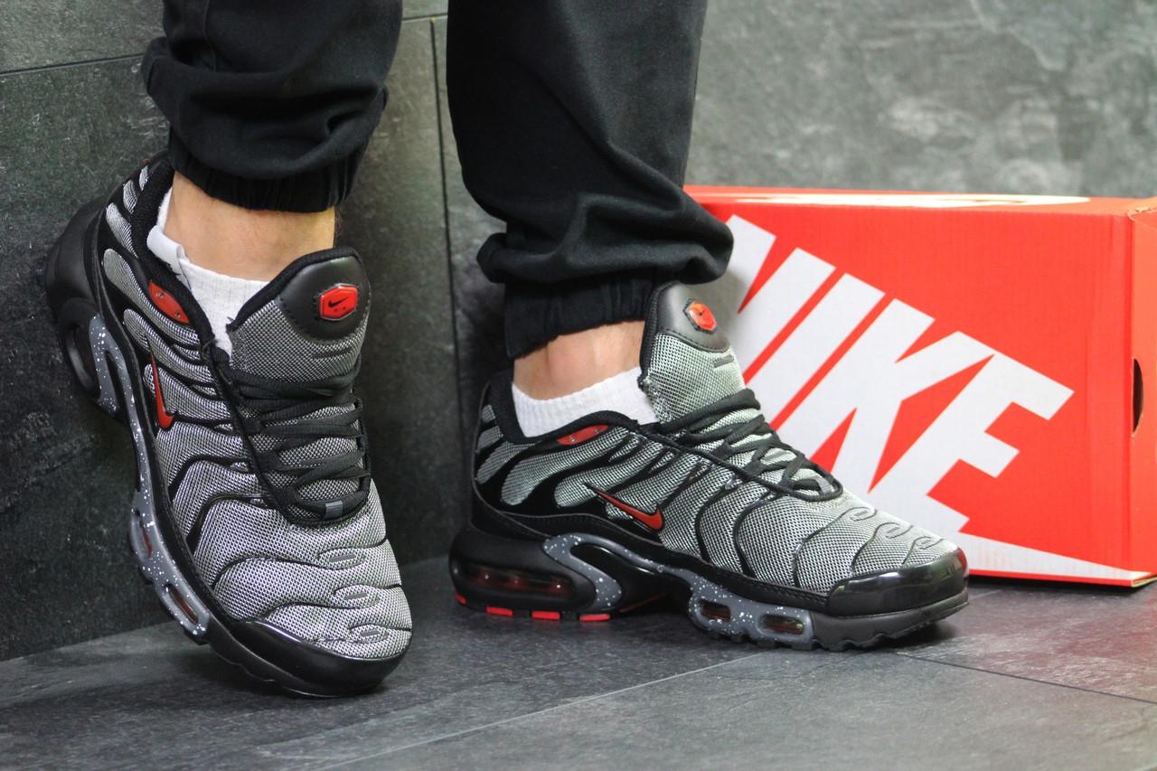 various colors 522ee 639f1 shock.org.ua | Кроссовки мужские серебристые 6133 Nike Air Max 95 TN Plus  6133 . Цена, купить Кроссовки ...