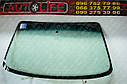 Лобовое стекло AUDI 100/200 (1982-1991 г.) | Автостекло Ауди 100 /200, фото 2