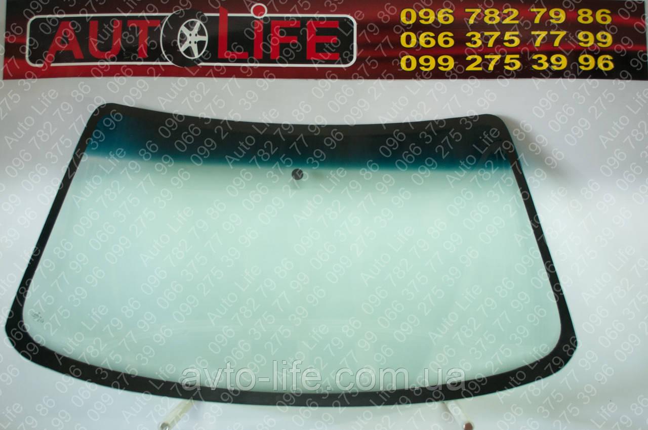 Лобовое стекло AUDI 100/200 (1982-1991 г.) | Автостекло Ауди 100 /200