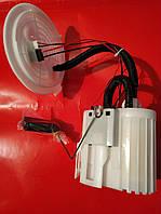 Топливный насос Опель Астра h/ Opel Astra h/ 0580314196/ 0580314195 / 13238851, фото 1