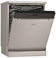 Посудомоечная машина Whirlpool WFC 3C26X