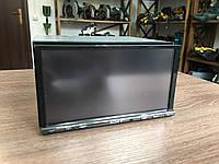 Автомагнітола Sony XAV-741 (2 DIN), фото 1