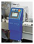 Горизонтальний пакувальник цукерок тоффі до 150 шт/хв, фото 5