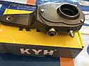 Трещотка задняя левая KYH на Эталон, ТАТА , фото 2