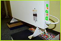 Инфракрасный обогревательTermoplaza 700 STP с электронным регулятором, фото 1
