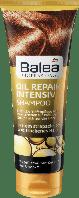 Шампунь Balea Professional Oil Repair Intensiv, фото 1