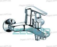 Смеситель на ванну Zegor SIT A182