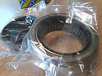 Игольчатые подшипники задней балки Саманд со втулкой (комплект SNR), фото 1