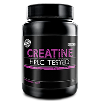 Креатин Prom-in 100% Creatine Monohydrate (500г)