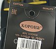 Термо мужские носки Корона 41-47, фото 2