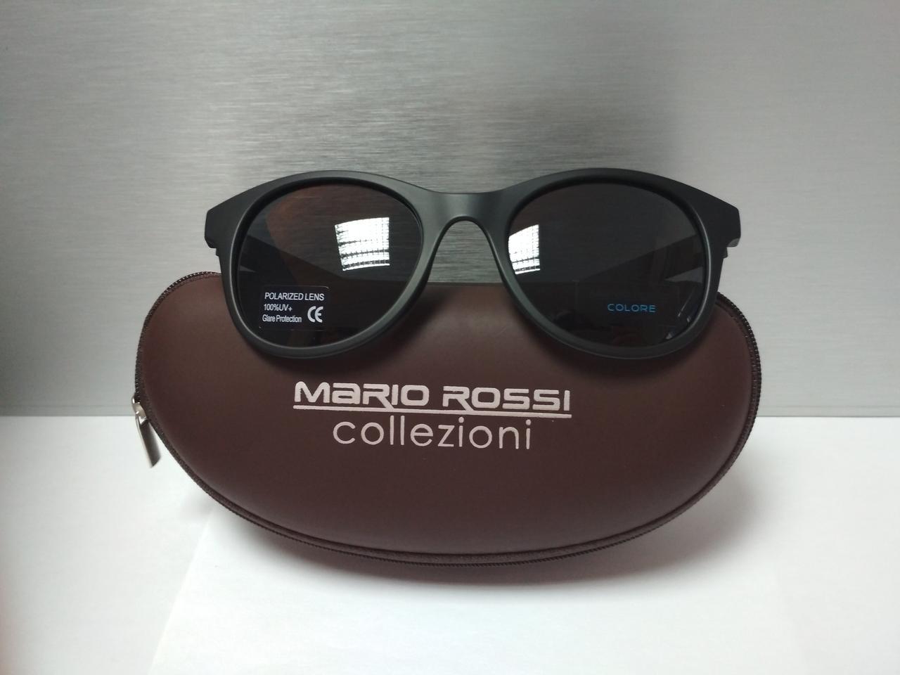 Солнцезащитные очки Mario Rossi 01366
