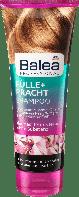 Шампунь Balea Professional Fülle + Pracht, фото 1