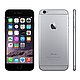 Apple iPhone 6 32GB Space Grey (F00128203), фото 2