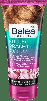Бальзам - ополаскиватель Balea Professional Fülle + Pracht, фото 1