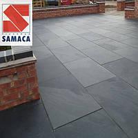 Плитка сланцевая Samaca 20 натуральный скол (40x30x3cm)
