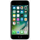 Apple IPhone 7 256GB Black (F00119981)
