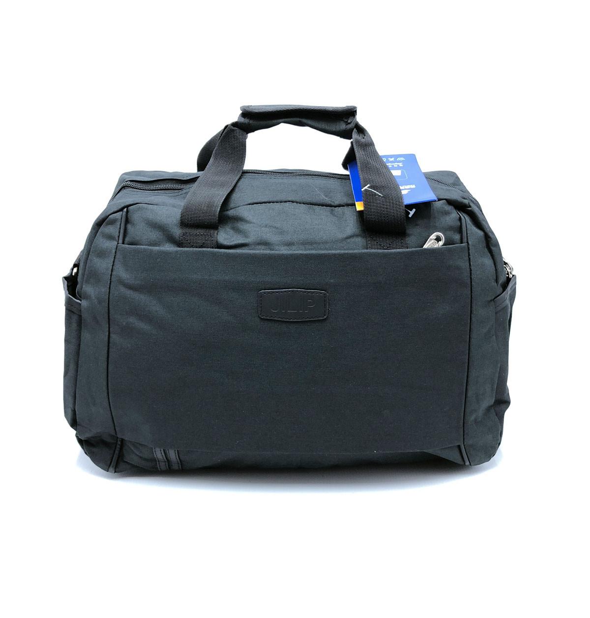 Дорожная сумка 3085