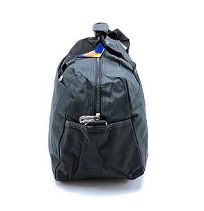 Дорожная сумка 3085, фото 2