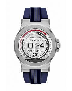 Часы Michael Kors Access Dylan Smartwatch MKT5008