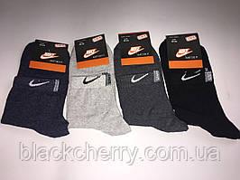 Носки мужские Nike р.40-44 (003)