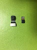 Комплект камер Lenovo A526