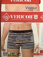 Мужские боксёры Vericoh, cotton