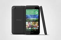 Бронированная защитная пленка на экран для HTC Desire 320