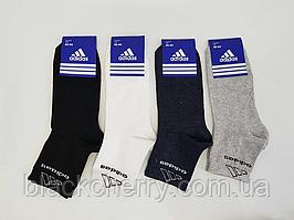 Носки мужские спорт Adidas (105)