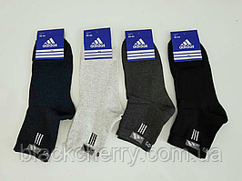 Носки мужские спортивные Adidas(109)