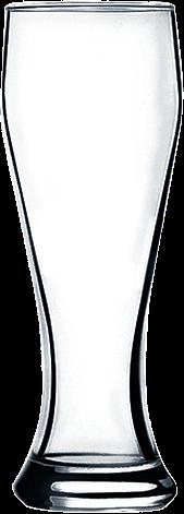 Пивные стаканы с логотипом, фото 2