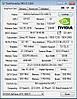 Zotac GTX1050ti 4 Gb  DDR5  Б/У Полностью рабочая!, фото 4