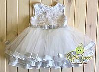 "Платье ""Азалия"", фото 1"