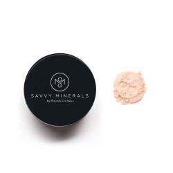 Пудра-основа Savvy Minerals Foundation Powder - Warm No 3 Young Living