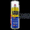 Смазка спрей проникающая XADO 300 мл