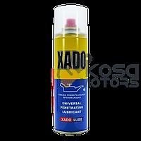 Смазка спрей проникающая XADO 300 мл, фото 1