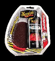Meguiar's DA Compound Power Pack Набір для полірування кузова крок 1