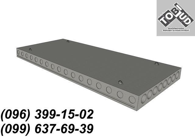 Плиты перекрытия пк 46 защита железобетонные конструкции