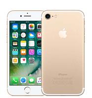 Точная копия Iphone 7   4,7 дюйма,1 сим,4 ядра,8 Мп,4 Гб,3G.Цена снижена!