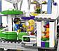 Lego Creator Колесо обозрения 10247, фото 8