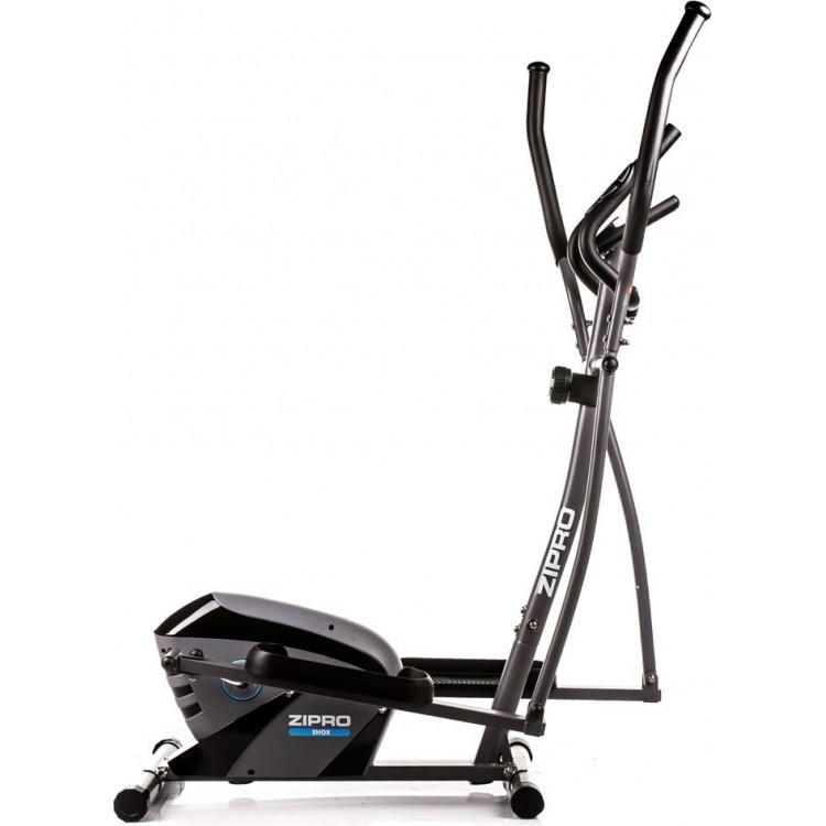 Орбітрек Zipro Fitness Shox
