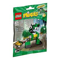 Лего Миксели Lego Mixels Свипс 41573