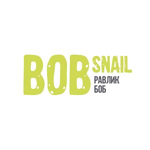 Конфеты и страйпы Bob Snail