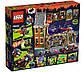 Lego Super Heroes Логово Бэтмена 76052, фото 2