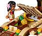 Lego Disney Princess Путешествие Моаны через океан 41150, фото 7