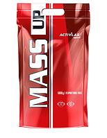 Гейнер ActivLab - Mass Up (3500 грамм)